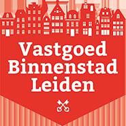 Vastgoed Binnenstad Leiden